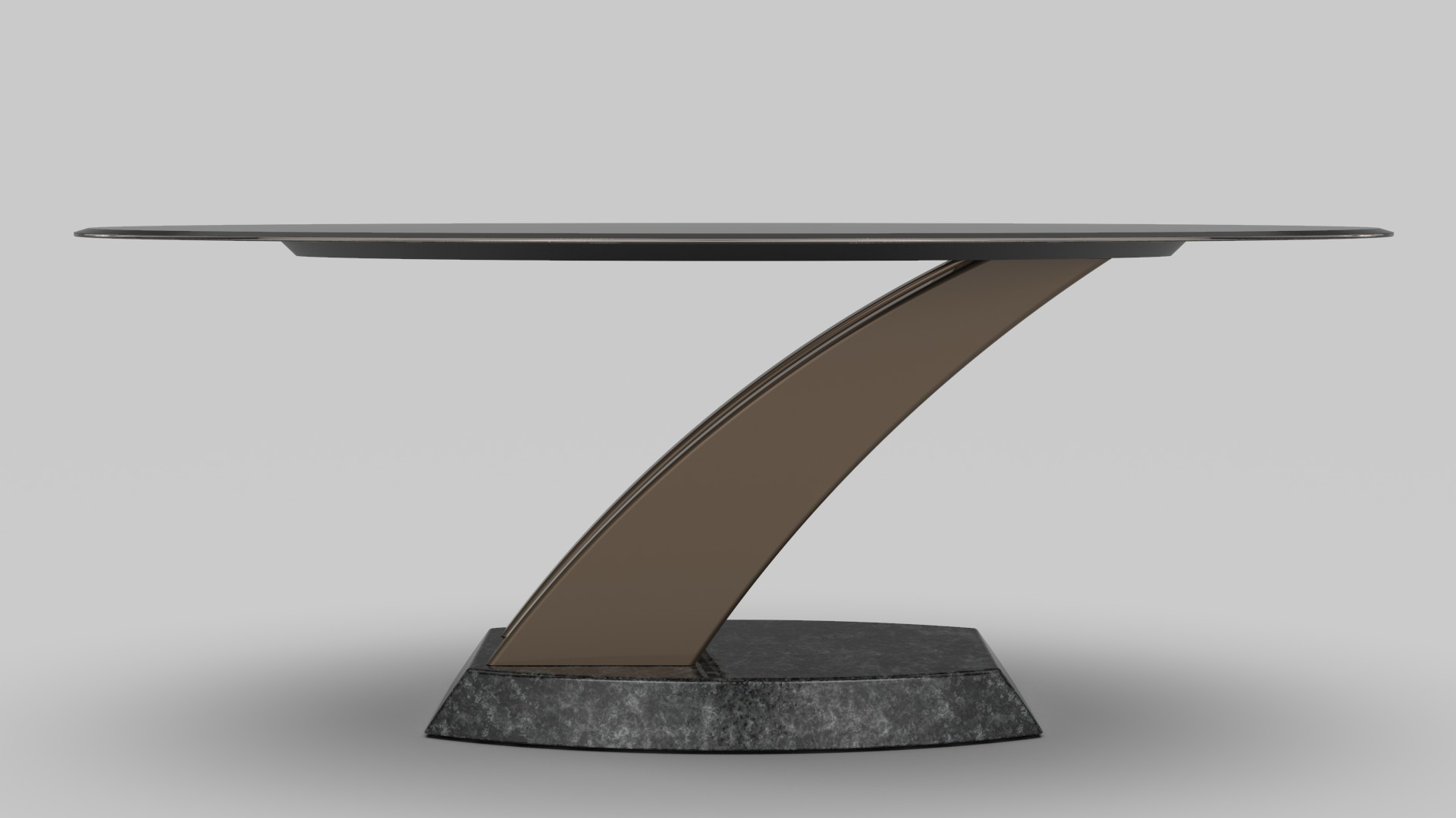 Andromeda Z table