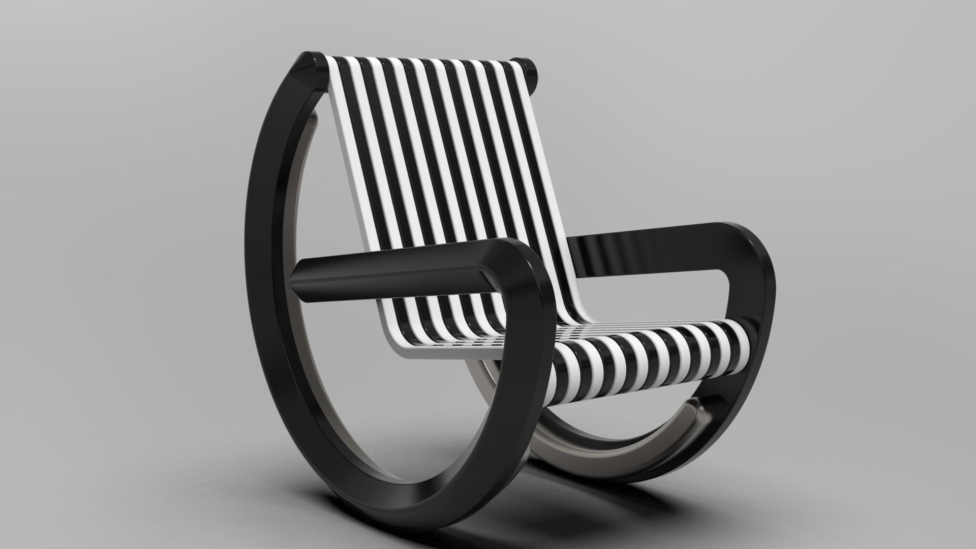 Equilibrium_chair-black