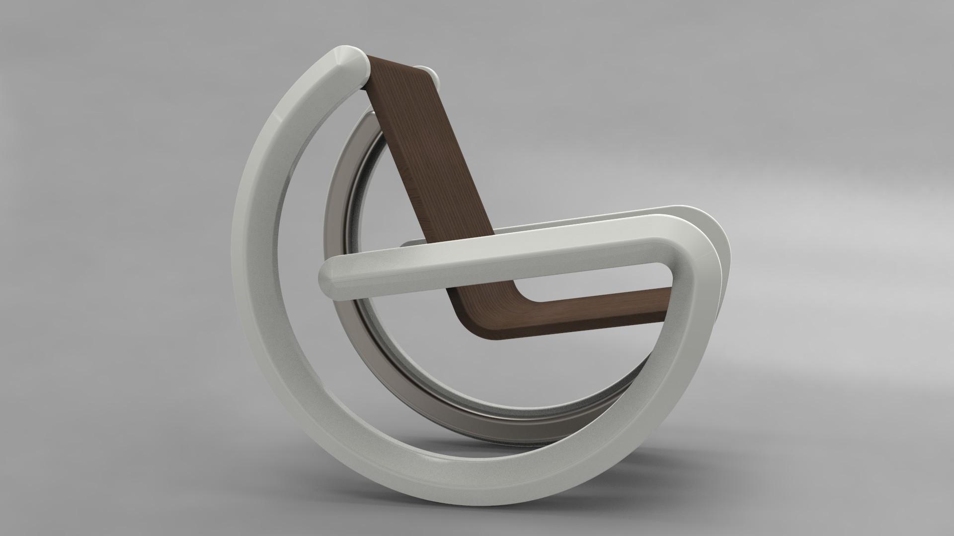Equilibrium_chair-white