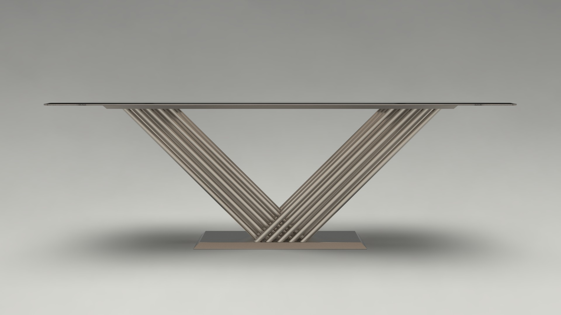 Vision table