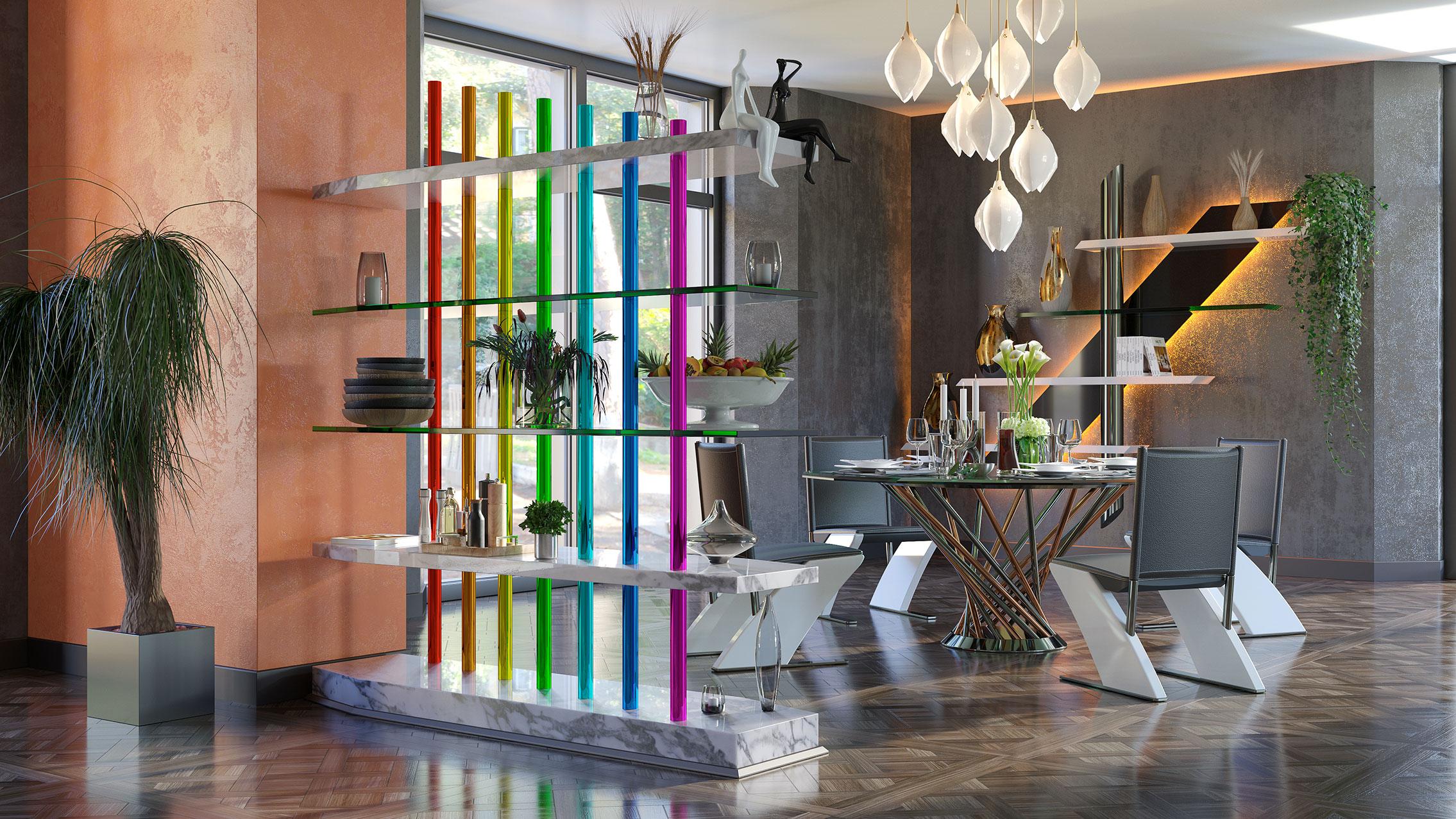 Furniture by Adam Edward Design